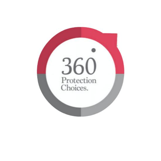 360-choices-logo