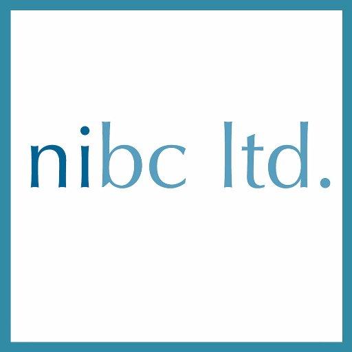 NIBC-LTD