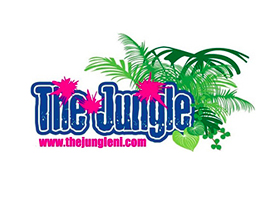 The-Jungle-NI
