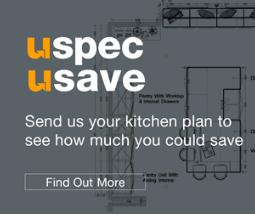 uspec-kitchens
