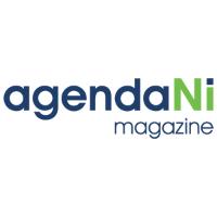 agenda-NI-conference