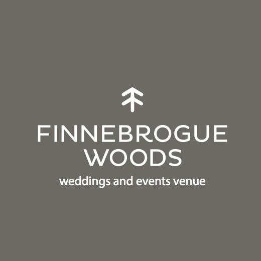 finnebrogue-woods-logo