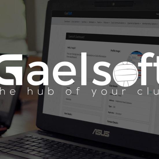gaelsoft-logo