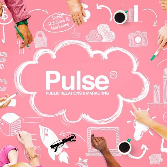 pulse-pr-logo