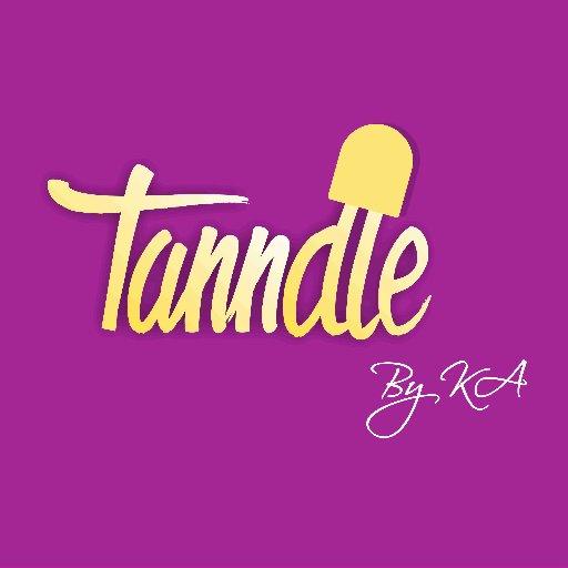 tanndle-logo