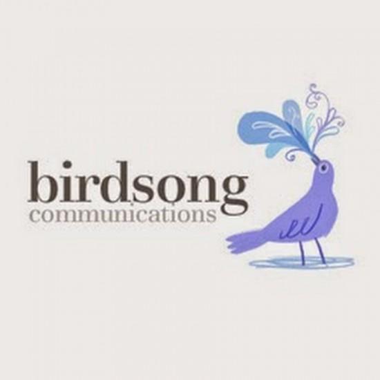 birdsong-communications-logo