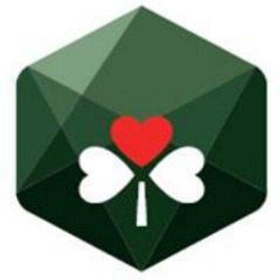 tourism-ni-logo