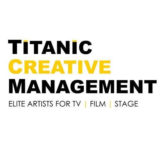 Titanic-creative-management-logo