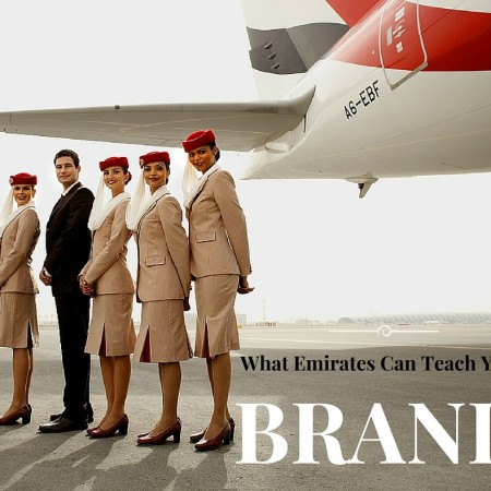 What-Emirates-Can-Teach-Your-Brand