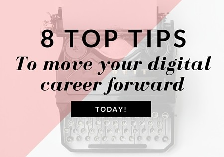 top-tips-digital-career