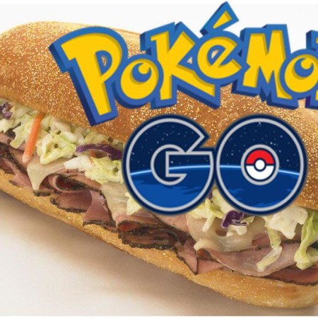 Capriottis-Shop-Pokemon