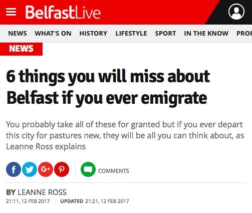 Belfast-Live-Leanne-Ross