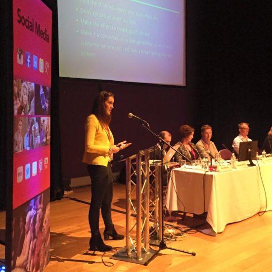Agenda-NI-Social-Media-Belfast-2016