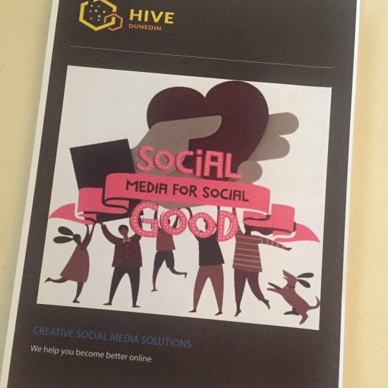 The-Hive-NZ-Social-Media-Training