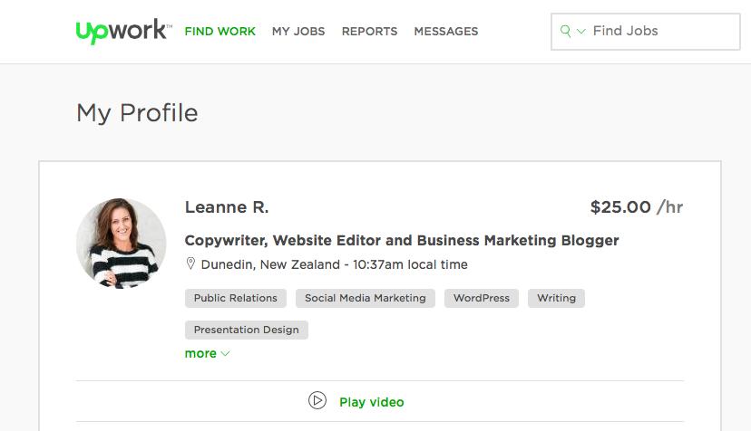 Digital-Marketing-Job-Boards-Online